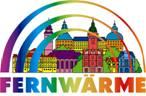 Logo Fernwärmestadtwerke Gotha